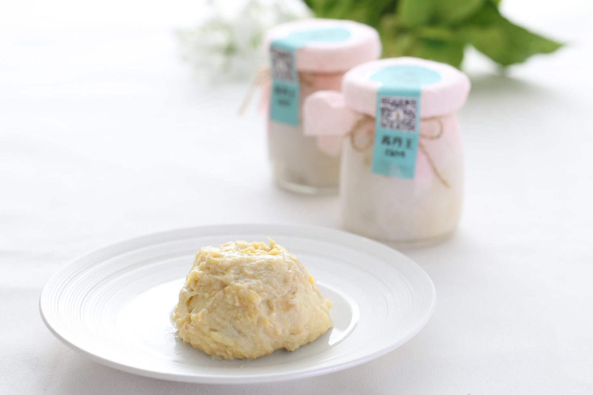 śniadanie dla 10 miesięcznego dziecka
