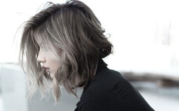 5 najmodniejszych fryzur na nadchodzącą wiosnę