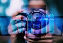 Czy jest sposób na wzmocnienie sygnału Wi-Fi?