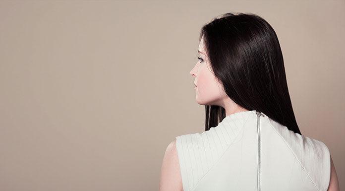 Mezoterapia igłowa skóry głowy